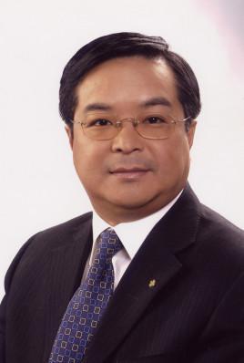 李正茂任中国电信集团有限公司总经理(图/简历)图片