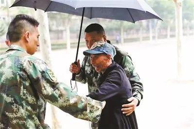 来源:北京青年报 记者:戴幼卿