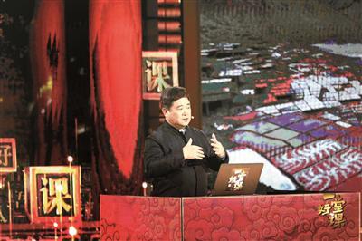 """永利皇宫和美高梅哪个好,退市或重组?中国版ZARA为何突然""""凉""""了"""