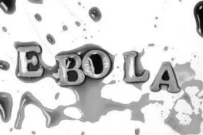 埃博拉出血热疫情离我们有多远?北京疾控解答图片