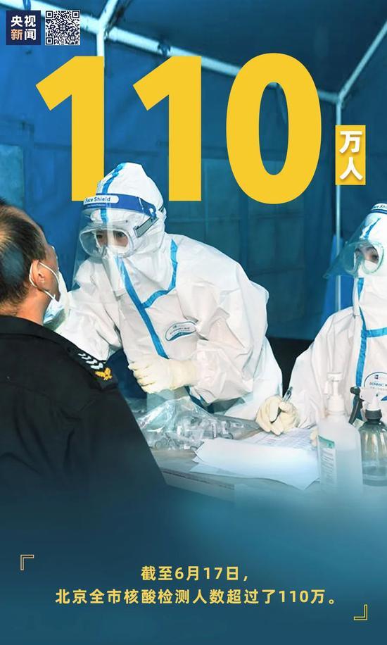 [高德招商]一组数字高德招商看北京战疫图片