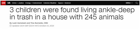 「最大娱乐场注册网址」这款途达,就是男人的第二个家