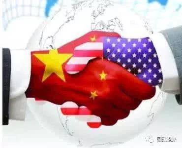 媒体:中美不打贸易战 两国民众获得感最强