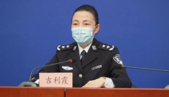 疫情全球大流行以来北京口岸入境7.5万人次 日均6000余人图片