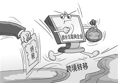 本版供图/视觉中国
