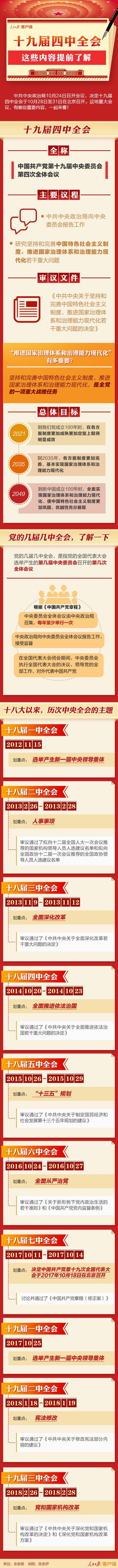 au8平台网页版网址_中国首批现役航天员只有他没执行过飞天任务(图)