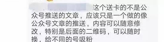 澳门真人赌网-新化县召开法治政府建设迎检工作会
