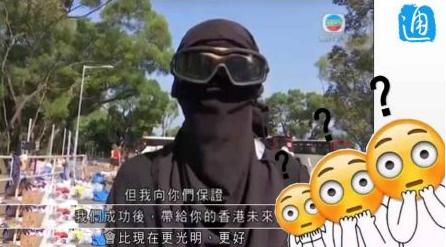 e博娱乐客户端 - 普陀法院朱家尖法庭延伸工作触角解纠纷