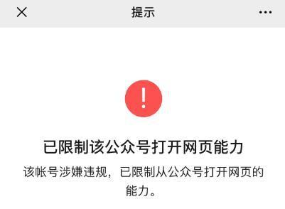 易胜博娱樂城,星历1227:宜写下你会支持or反对偶像谈恋爱 狮子重义气