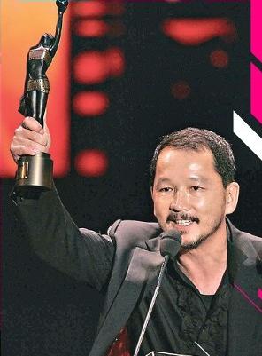 香港演员廖启智去世,曾参演《上海滩》《千王之王》等剧图片