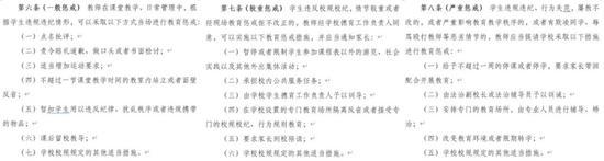 """网上真人转盘·五千元""""养生桶""""涉传销,商家称能治36种病被罚近280万"""