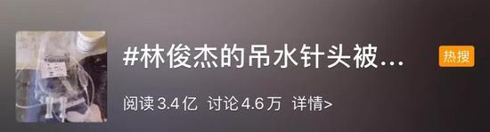 全球新2皇冠备电脑网址 - 这就是美丽的香港夜景,霓虹闪烁,分外迷人