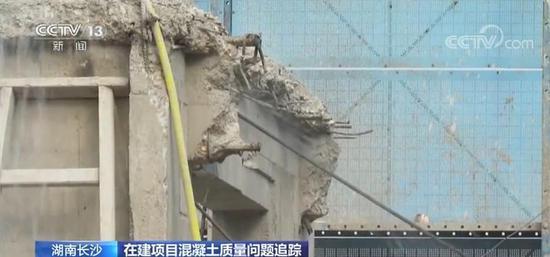 莎莎娱乐,10月10日龙蟒佰利大宗交易成交32.81万股,折价9.11%