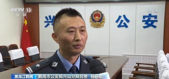 世界十大网上赌场排名-斯巴达勇士儿童赛年终总决赛登陆深圳,4000名小勇士巅峰对决