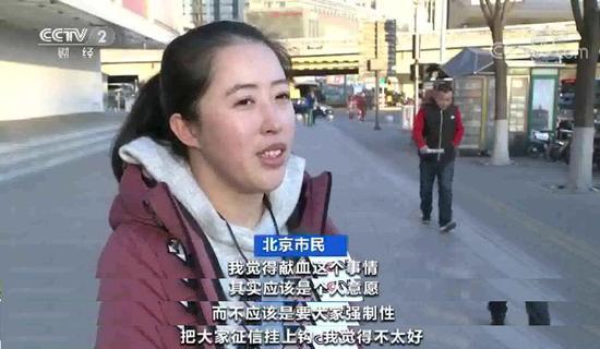 阳光在线赌输|国庆长假:浦东机场边检部门人性化服务 保障旅客顺利出入境