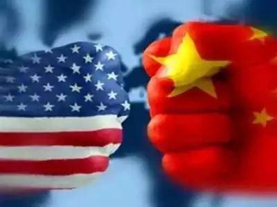 """中美贸易大战 中方重磅""""秘密武器""""还未登场"""