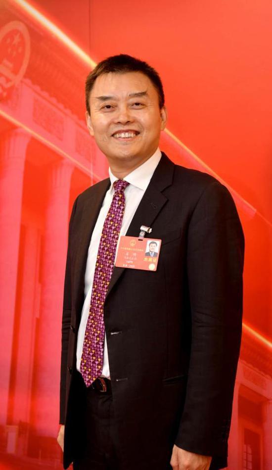 「杏悦代理」建议国家相关部门支持恢杏悦代理图片