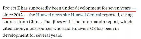 (via Business Insider)