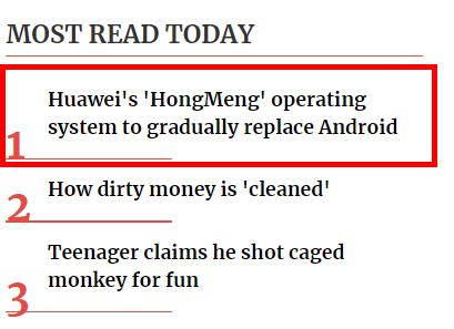 (via New Straits Times)