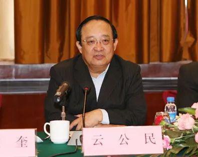 嘉兴沙龙国际宾馆官方-供应链金融工作委员会尝试缓解小微企业融资难问题