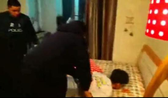 华都游戏怎么玩 美女护士辞职去西藏,最后变这样了!