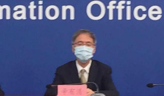 摩天注册:京友谊医院对留观患者摩天注册采用封闭式图片