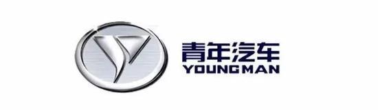 爱马仕线上娱乐|新中国成立70年来河南牺牲919名公安民警 89名被批准为革命烈士