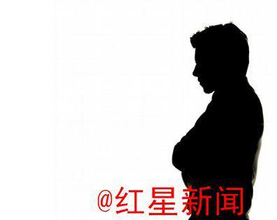 ▲火锅店此次活动的幕后策划者接受红星新闻采访(资料图片) 图据东方IC