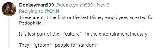 """华人娱乐开户,赛马是如何成为""""贵族运动""""的?英国国王不但制定规则还参与比赛"""