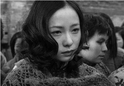 阳光在线连接不上,42万首付被偷,杭州男子伤心欲绝:那是我的命!老婆竟说……