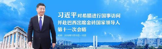 """潢川博彩琴行_2017最新""""西安大全""""不明觉厉!速来补脑……不懂西安甩给"""