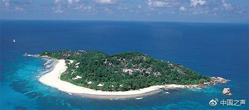 严格限制搞房地产开发 西沙群岛未列入名录
