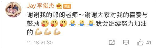 """利来娱乐w66.com下载·为什么好多国人却""""看不懂""""这么美的中国山水画?国人必须知识"""