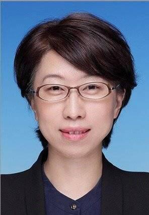 李长萍同志当选聊城市市长图片
