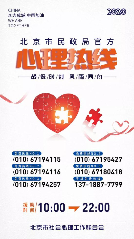 摩登4平台情焦虑摩登4平台北京民政6条热线图片