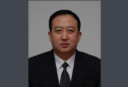 市检察长退休3年后被查 老同事被中央督导组点名|政法委副书记|政法委书记