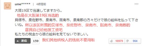 ag亚游21点技巧 - 200亿资产离婚案 律师:不同意离婚 徐翔:同意