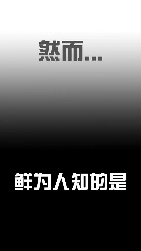 鑫鸿国际娱乐是正规,鹏博士与阿里云达成MSP合作 共建数字城市