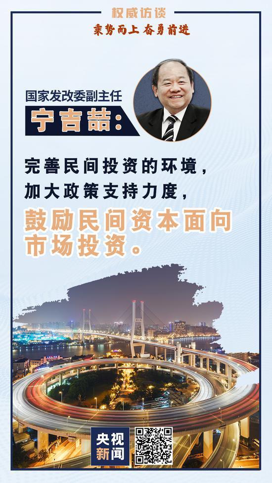 [摩臣2登陆app]中国经济下半年准图片