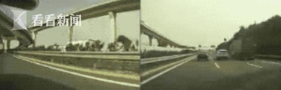 「鸿升网站开户」97之后,繁华褪尽看香港