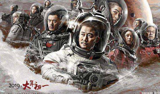 天龙国际官网注册开户,中国动能反导KKV拦截器弹头原来不止一个,大国利器!