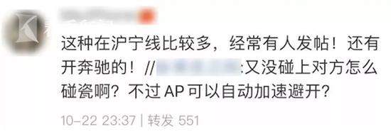 am8.com国际平台-清朝有多少个总督?二品总督都有多大的权利