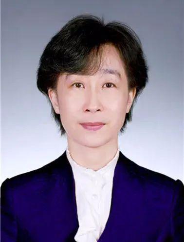 「天富」宁省政府副天富秘书长郑滨拟调任沈阳图片