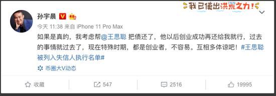 暴雪娱乐平台4bxme - 落实新土地管理法:农村宅基地审批建房有变
