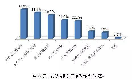 沙龙公司 中国公民孟晚舟的所谓引渡司法程序发表谈话