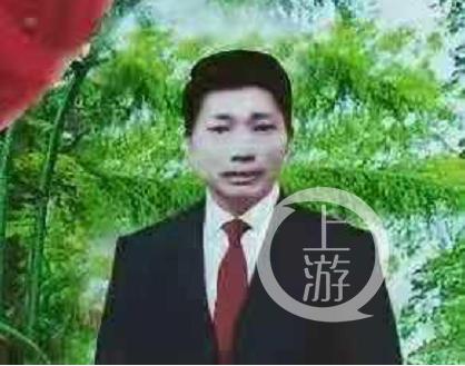 大发亚洲官网,包曙光:哈尔滨西餐行业领军人