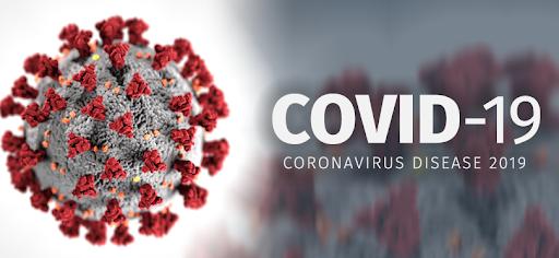 剑桥报告分析新冠病毒3变种:A型最早在中国发现,在美澳却最普遍图片