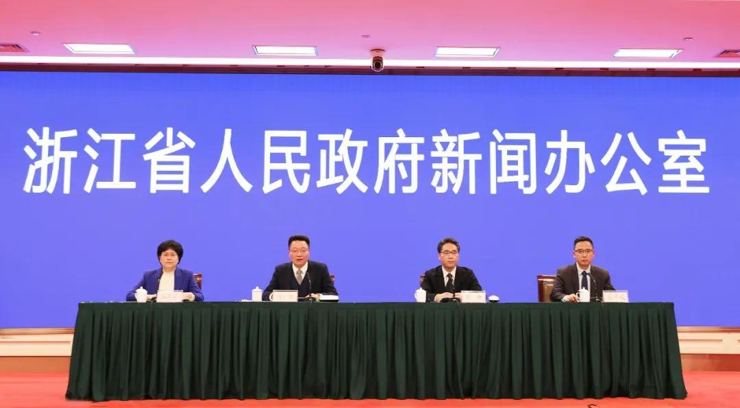 浙江:新冠病毒变异是自然现象,疫苗作用未受影响图片