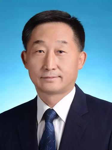 摩天测速:刘宁任辽摩天测速宁副省长代省长图片