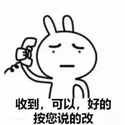 """百佬汇娱乐场投注-字母哥18+9无解,两大""""侍卫""""井喷,雄鹿半场7分领先森林狼"""